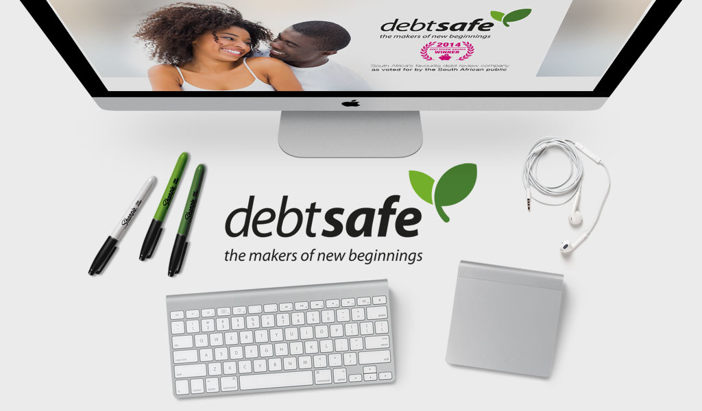 Strengthening How We Represent DebtSafe