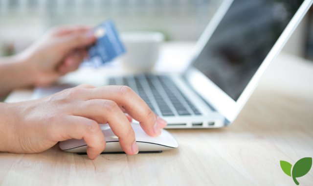 Online Spending: What You Need to Know