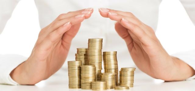 2015 National Savings Month