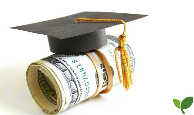 SA Students Get Low Marks on Budgeting