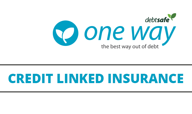 OneWay: Credit Linked Insurance