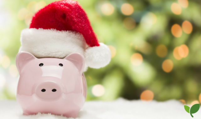 Spend Less In December: 4 Tips To Avoid Overspending