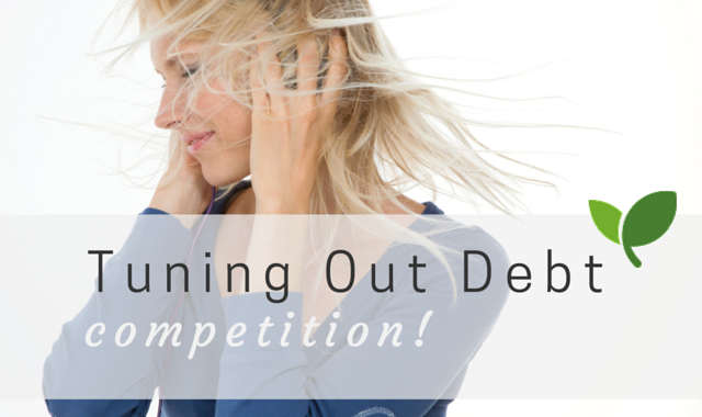 Tuning Out Debt – Part 2/2