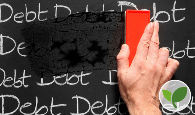 Understanding What Debt Review Can Do For You