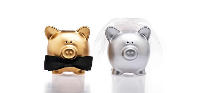 10 Money Tips To Keep Your Special Day Within Budget