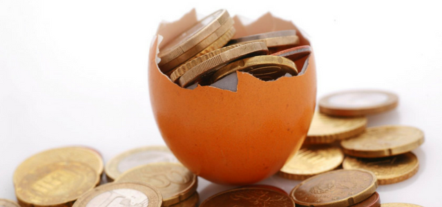 DebtSafe Blog - If you have not had the chance to draw up your Easter budget yet, there is a bit of time left to do so. Get your money saving plan going to have a fun-filled and affordable Easter weekend with family and/or friends.