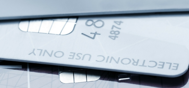 Bad Financial Habits Can Lead To Debt Disasters