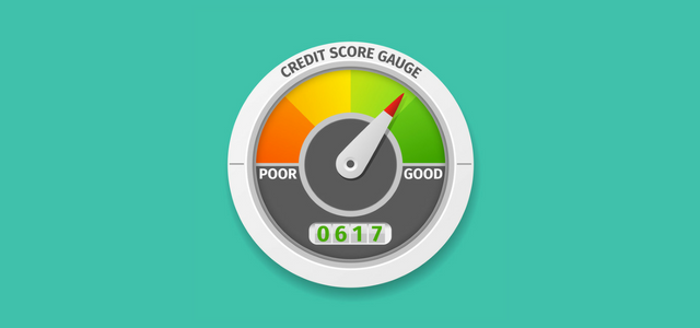 Four Important To Do's To Keep Your Credit Score In Check