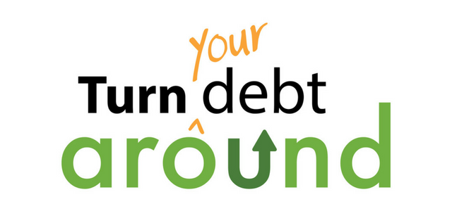 Recommended Ways To Turn Your Debt Around