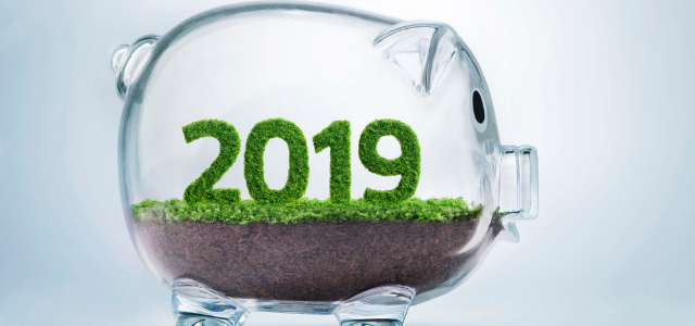 Recover, Restore And Renew Your Finances This 2019