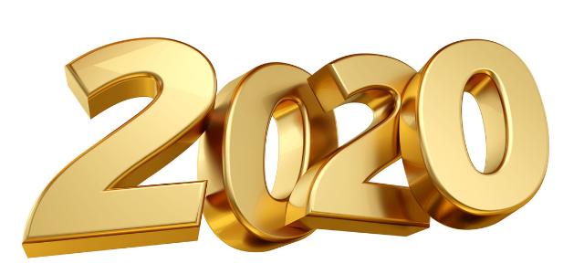 It's GO TIME – Turn Your Financial Situation Around This 2020