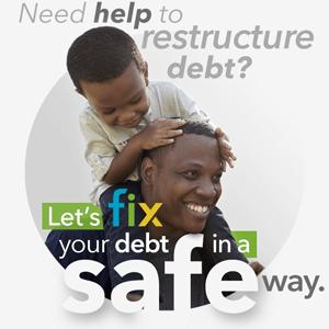 fix_debt_safely